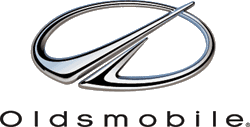 oldsmobile transmissions