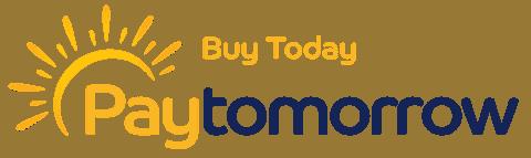 PayTomorrow Tag 1000px 7 large