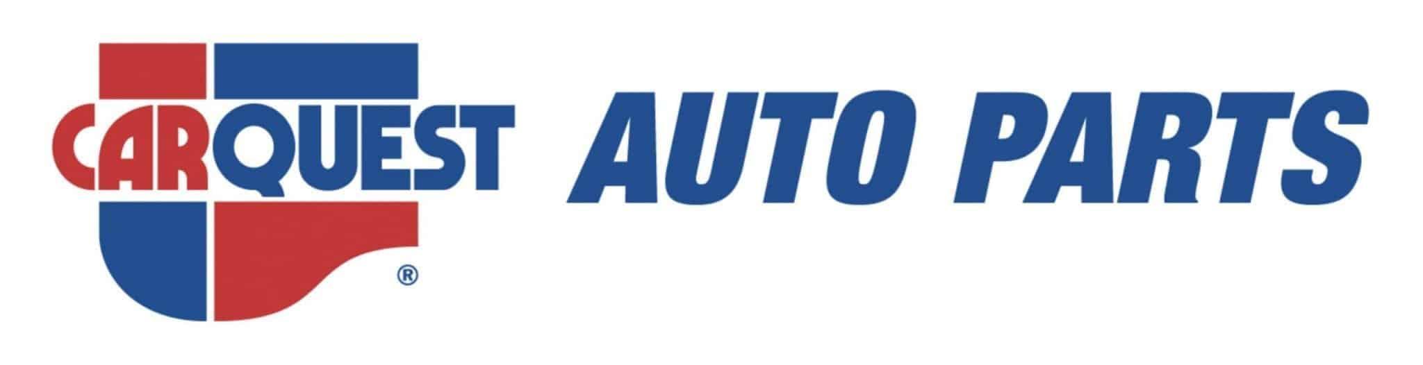 Fraser Engines and Transmissions CarQuest AP Partner
