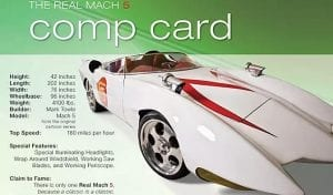 therealmach5 comp card