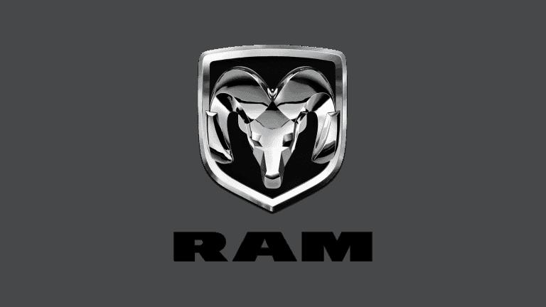 RAM logo 2009 1920x1080 1