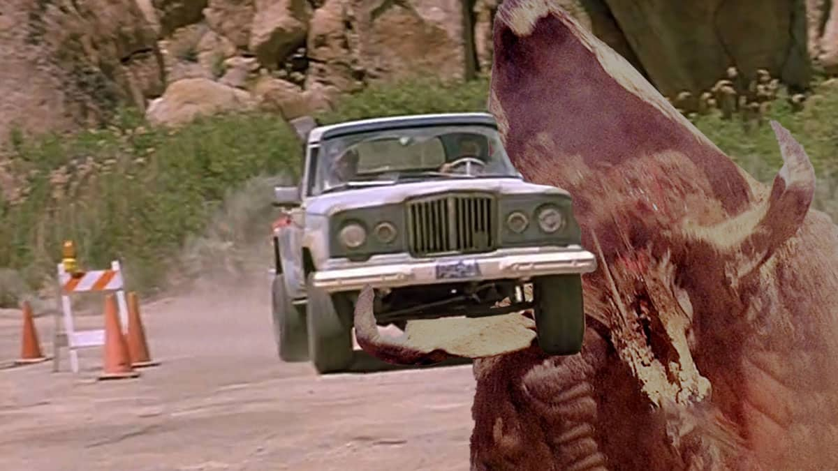 fff tremors 1963 jeep gladiator feat image