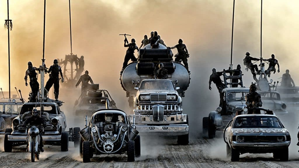 fff fury road featured image