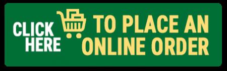 Easy Online Ordering Buy Today