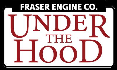 FraserUTH_Logo_White_OL_2021