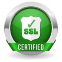SSLSecurityTag