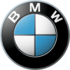 bmw-engines