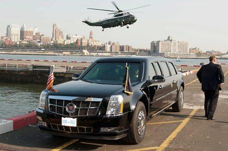 fff presidential state car 2 scaled