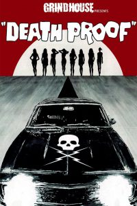 fff death proof movie featured image