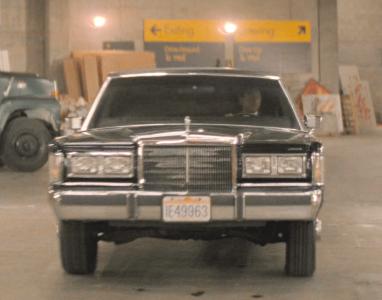 fff_die-hard-limo_featured