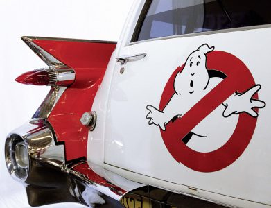 fff ecto1 featured image