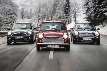 fff_mini-cooper-featured-image