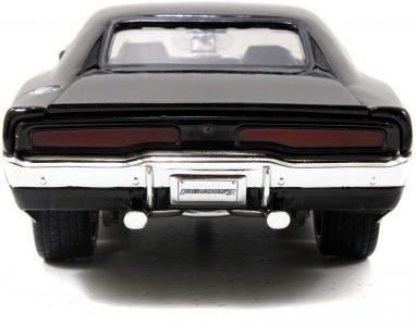 fff_models-ff-charger-black-back