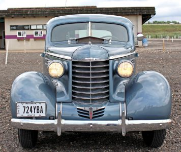 fff_xmas-story-1937-olds_front