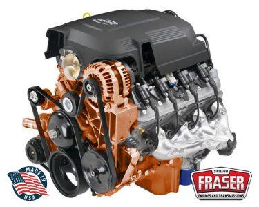 fraser_gm-62l-engine