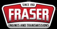 fraser_logo_revisedGrad2021