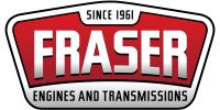 fraser logo revisedGradPR