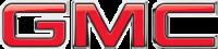 gmc-transmissions