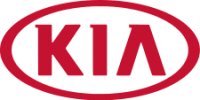kia-engines