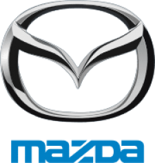 mazda-engines