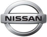 nissan transmissions