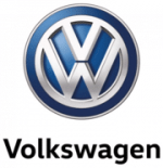 volkswagen-engines
