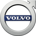 volvo-engines