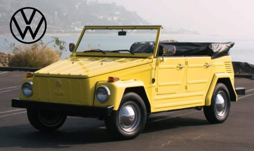 vw-thing_yellow